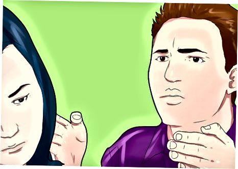 Бунёди таҳкурсии мустаҳкам