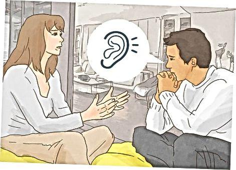 संभाषण