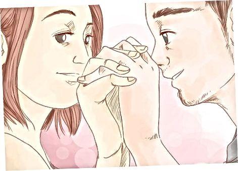 Tránh thói quen quan hệ tiêu cực