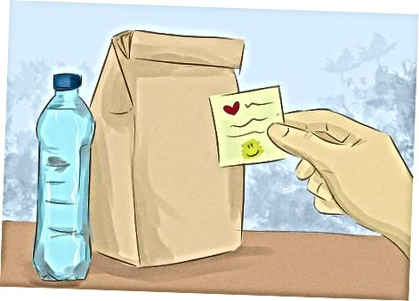 Membina Cinta Melalui Tindakan