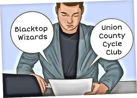 成立俱乐部