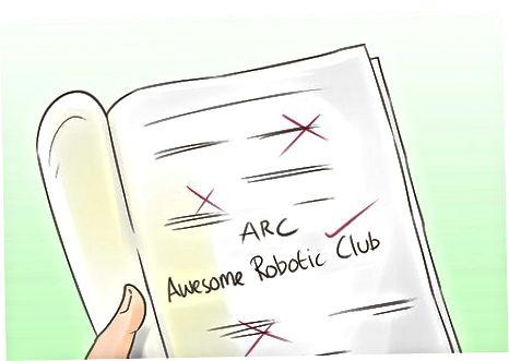 创建您的俱乐部名称