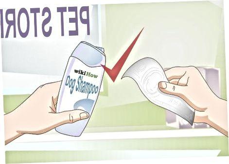 Utiliser les bons produits