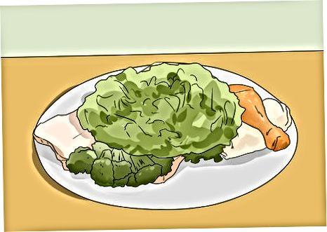 Nuôi chó tiểu đường của bạn để duy trì trọng lượng cơ thể bình thường