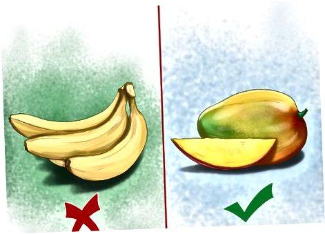 Βελτίωση της διατροφής του ερπετού σας