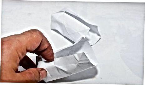 Papīra balons