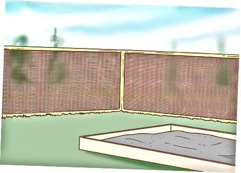 Housetraining Your Dog