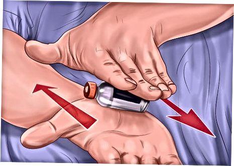 Điều trị tiểu đường bằng insulin