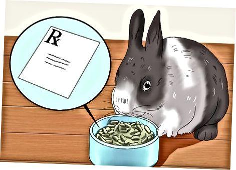 Администриране на лекарства