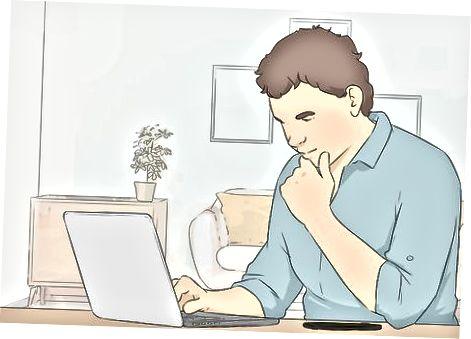 Провера информација о клађењу