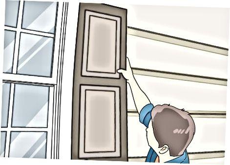 Ajuste de sus ventanas