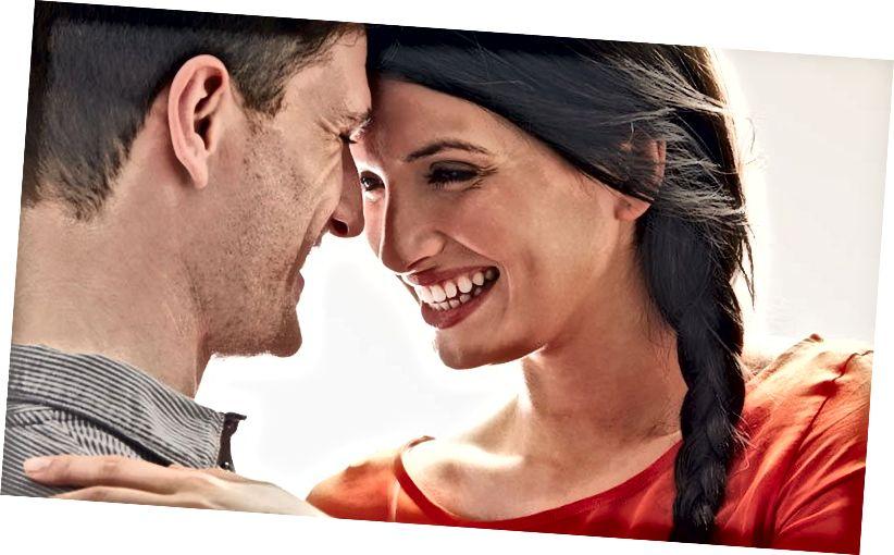 причини да обичаш някого