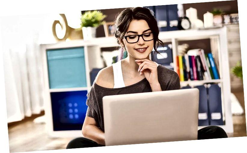 проблеми с онлайн запознанствата