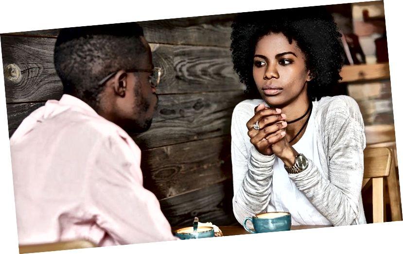 kapcsolat segít