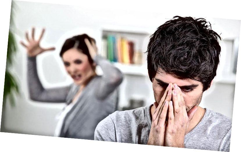 a kapcsolat viselkedésének ellenőrzése