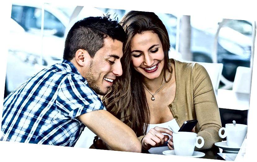 спестяване на пари като двойка