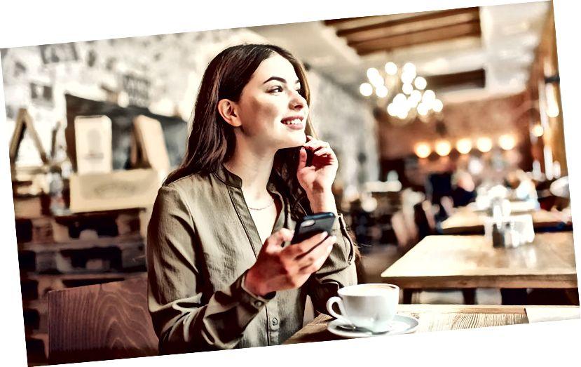 Теми за разговори с момиче над текст