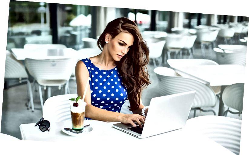 idee sbagliate su incontri online