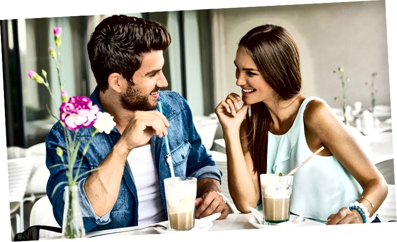 10 मीठी बातें जो आपको अपने आदमी को अधिक बार बतानी चाहिए