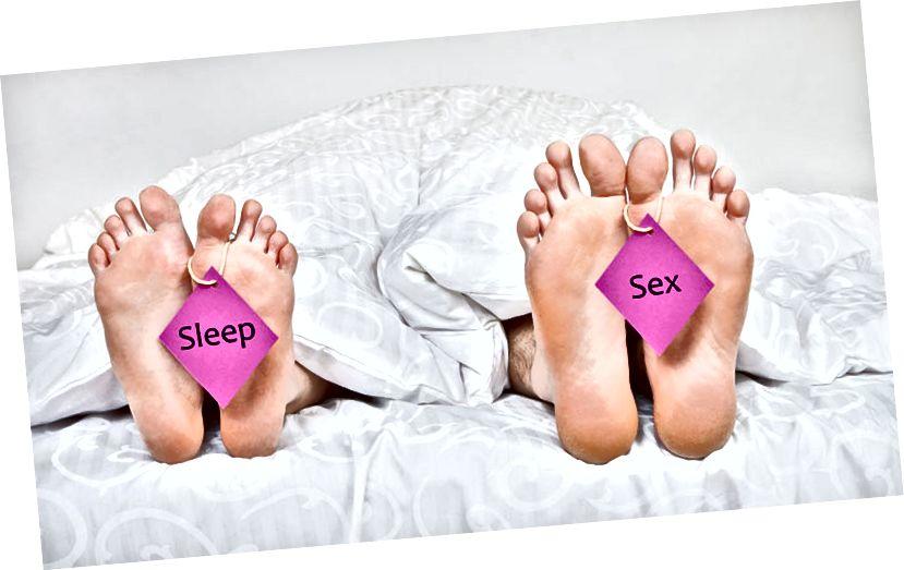 प्रेमिका को सेक्स में कोई दिलचस्पी नहीं है
