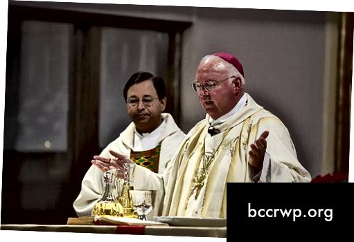 bishop_patrick_joseph_mcgrath_070602_2