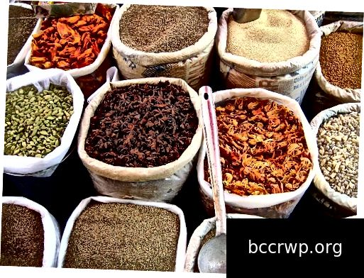 640px-Spice_in_an_Indian_market