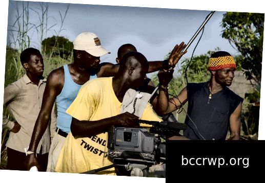 Nollywood_9