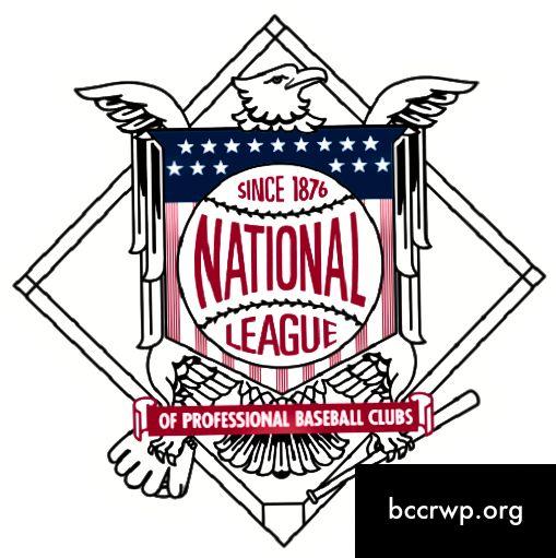 Rozdíl mezi americkou a národní ligou 1