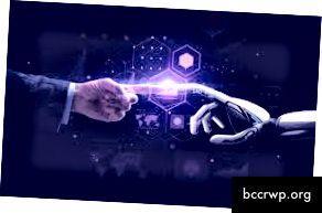 IoT vs. AI | IoT: n ja AI: n välinen ero