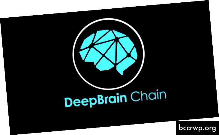 """""""DeepBrain Chain és una blockchain creada per a ús dels desenvolupadors d'Intel·ligència Artificial (AI). Reconeixent que la creació de sistemes d'AI crea desafiaments massius en informàtica, l'equip DeepBrain Chain busca oferir recursos dedicats als equips d'AI, sense la barrera d'entrada d'una infraestructura informàtica de mamut. """"-CryptoBriefing"""