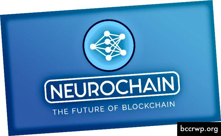 """""""NeuroChain és un Blockchain únic que integra l'aprenentatge automàtic i l'AI per millorar dràsticament el rendiment i les capacitats dels sistemes distribuïts. És una plataforma tecnològica dissenyada específicament per portar aplicacions IA col·lectives """"- IcoDrops"""