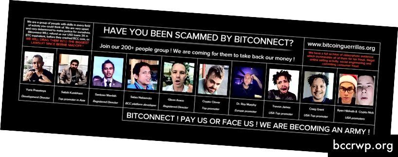 източник: CryptoWatchdogs (Twitter)