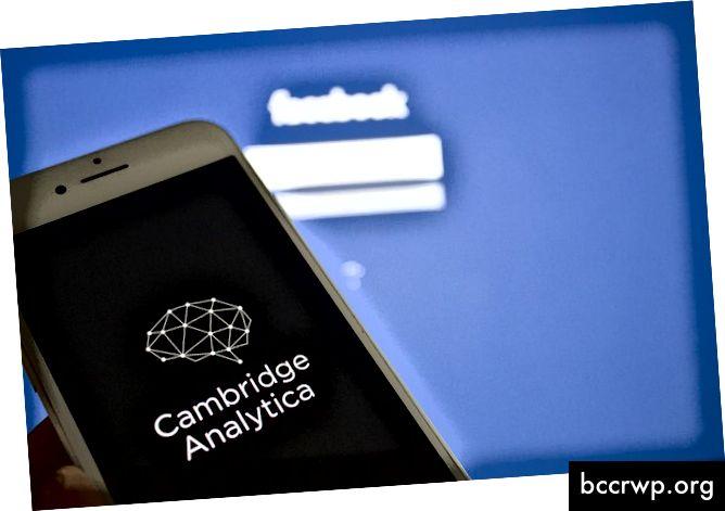 Bildnachweis: shopcatalog.com.