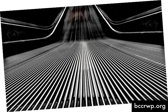 U-Bahn des Lebens 8/52 / Dennis Skley