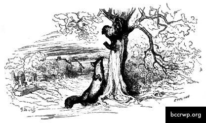 Gustave Doré (1866)