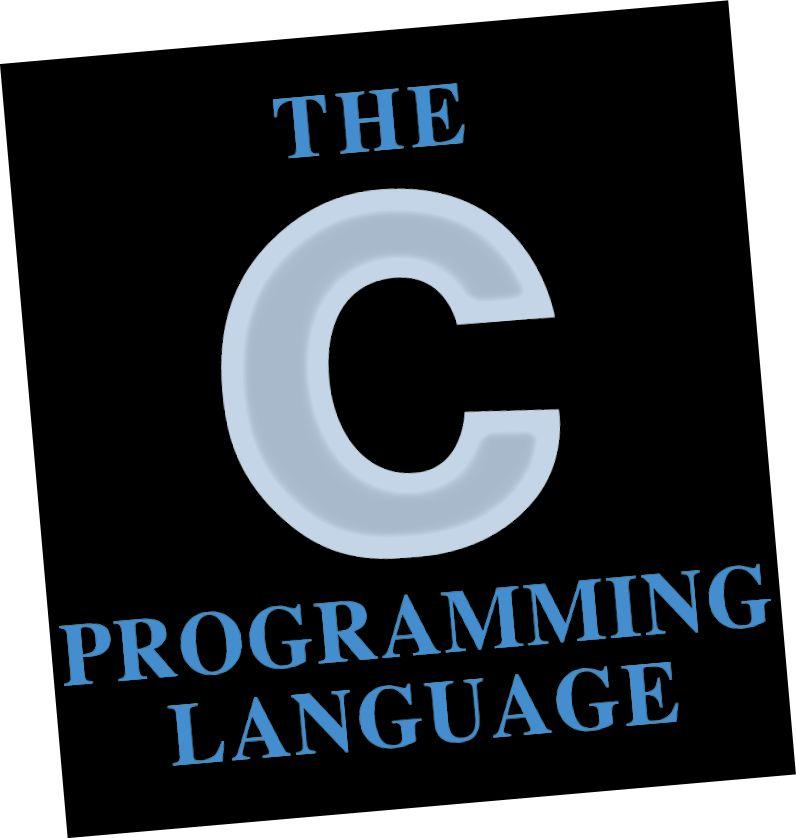 Atšķirība starp funkcijas prototipu un funkcijas noteikšanu C