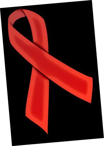 Diferències entre la sida i les malalties autoimmunes