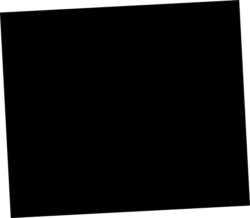Lykilmunur - Ediksýra vs própíónsýra