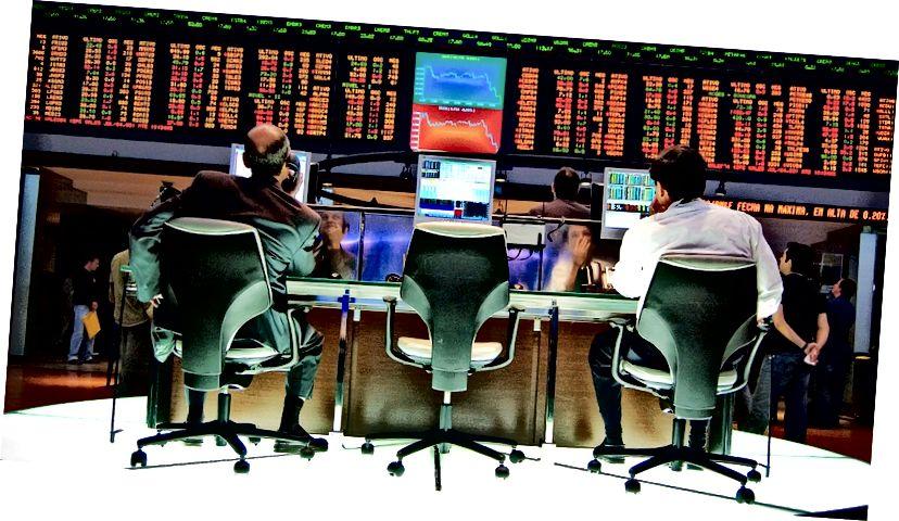 Разлика между разпределение и издаване на акции