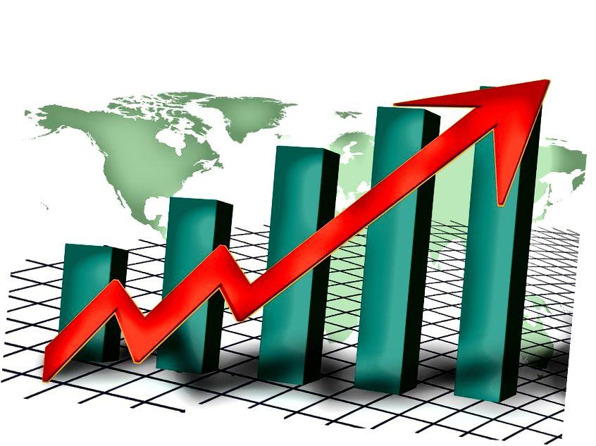 Ключова разлика - разпределение срещу емисия на акции