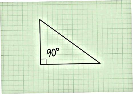 Pifagor teoremasidan foydalanish