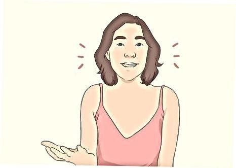 4-qism: Savolingizni shakllantirish