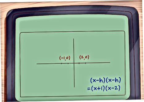 Kalkulyatordan foydalanish