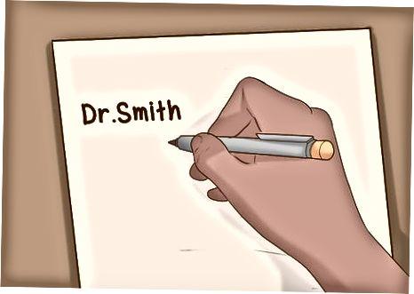 Professorlardan o'rganish