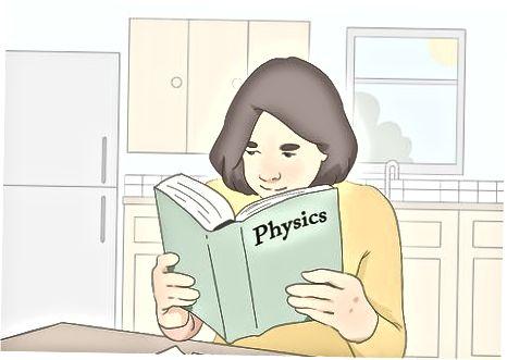 Fizika darsida eng yaxshi narsalarni qilish