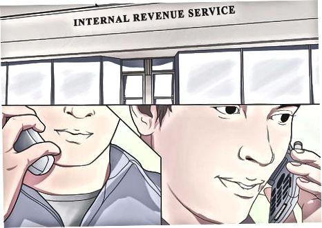 Biznes va soliq firibgarliklari to'g'risida hisobot