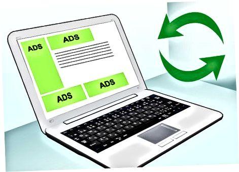 Reklamangizdan maksimal darajada foydalanish
