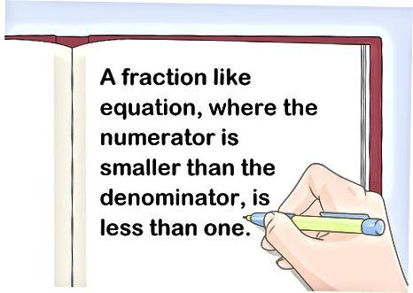 Matematika darsida diqqat markazida bo'lish