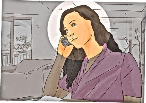Professional telefon odob-axloq qoidalariga amal qilish
