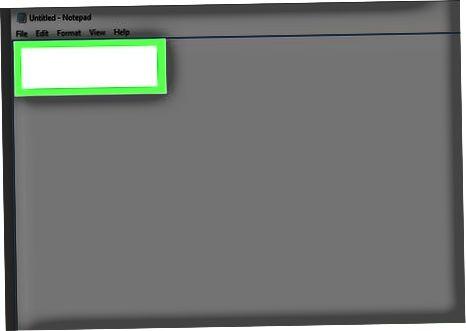 """""""Windows"""" klaviatūrose su skaitmeninėmis klaviatūromis"""